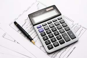 Accounting Services - North Vancouver